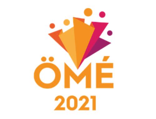 Meghívó az Önkéntesség Magyarországi Éve 2021  nyitóeseményére