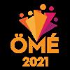 ÖMÉ 2021 Logo