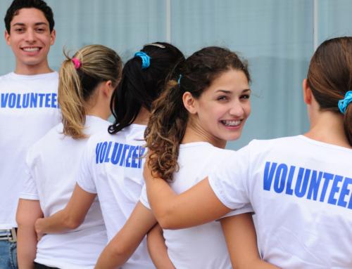 Miért önkénteskednek kevesebbet a magyar egyetemisták, mint a külföldiek?