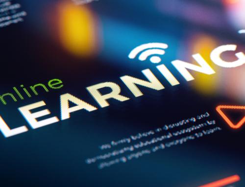Szolgálati tanulás (service learning) az ifjúsági munkában